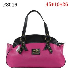 Come To Where The Flavor Is #Coach #Outlet Outlet Store Will Save Your Money, Full Of Vogue.