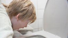 Magen-Darm-Grippe - die #Grippe, die auf den Magen schlägt - https://www.gesundheits-frage.de/5767-magen-darm-grippe-die-grippe-die-auf-den-magen-schlaegt.html