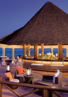 Best All-Inclusive Resorts in Jamaica | All-Inclusive Destination Weddings | All-Inclusive Honeymoons| Secrets Wild Orchid, Montego Bay