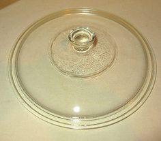 Dazzy DCP-6 Crockpot Crock-Pot Lid Pot Lids, Crock Pot, Tableware, Easy, Dinnerware, Slow Cooker, Tablewares, Crockpot, Dishes
