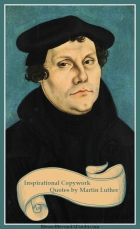 Inspirational Copywork Quotes by Martin Luther - Write Bonnie Rose |  | HistoryCurrClick