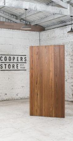 COOPERS DOORS   Bespoke Timber Doors Door Jamb, Timber Door, House Front Door, Door Design, Bespoke, Garage Doors, Entryway, Display, Outdoor Decor