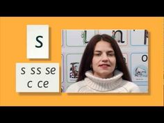 This video from Ruth Miskin shows you how to pronounce sounds in a pure way. Find out more about Read Write Inc.: https://global.oup.com/education/content/pr...