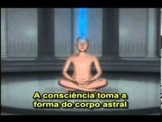 Tecnicas de Meditação - Legendado PT BR