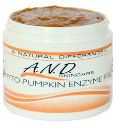 Fall Favorites! Pumpkin Enzyme Facial Treatment at Ravissant Clinical Day Spa by Medical Esthetician Melinda Woodhouse. Phyto Pumpkin Peel 5%, 10%, 20%, 35%