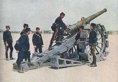 Dossier complet sur la 1ère guerre mondiale avec diaporama, chronologie, bibliographie, liens...