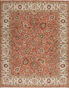 Sovereign - Cyrus - Samad - Hand Made Carpets Rugs On Carpet, Carpets, Home Rugs, Hand Spinning, Pink Rugs, Top, Farmhouse Rugs, Rugs, Spinning