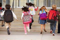 O que fazer para tranquilizar pais e alunos na transição entre a Educação Infantil e o Ensino Fundamental?