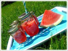 Melon-nade! - Wooloo