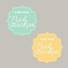 etikett_fruehstuecken