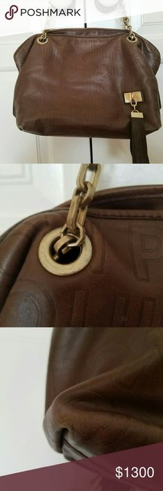 LOUIS VUITTON LIMITED EDITION SOUPLE WHISPER BAG LOUIS VUITTON LIMITED EDITION SOUPLE WHISPER BAG.  This bag is a RARE find.  The outside has just been reconditioned and looks so pretty.  The inside could use a cleaning. This bag is a RARE find. Trade value $1500. Louis Vuitton Bags Shoulder Bags