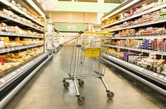 """One in Six Texas Families Choose 'Between Food and Other Needs' - """"The Texas economy is strong but it is leaving too many people behind,"""" said Celia Cole, CEO of Feeding Texas. """"It is unacceptable that one in six Texas families is faced with choosing between food and other needs because they can't keep up with the rising cost of living, or lack the resources to weather a crisis."""""""