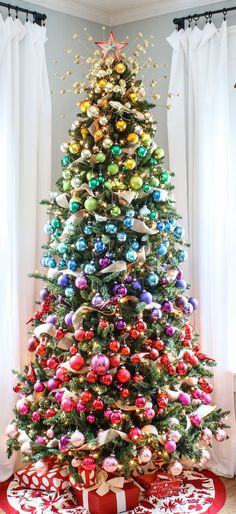 Fridge Magnets Snowmen Holiday Decorations by DLRjewelry on Etsy