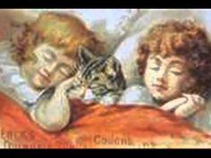 Doris Day - Toyland