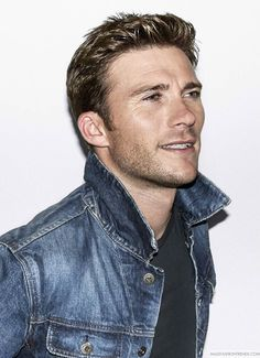 Clint y Scott Eastwood para Esquire USA Septiembre 2016 por Terry Richardson