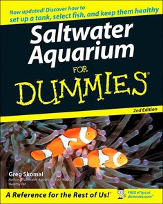 Good book for beginners