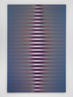 Roy Colmer | Artists | Lisson Gallery