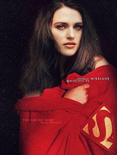 """You are my hero, Kara Danvers Supergirl Season, Supergirl Tv, Kara Danvers Supergirl, Superhero Names, You Are My Hero, Corporate Portrait, Nostalgia, Dark Queen, Lena Luthor"