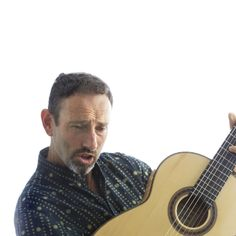 December 1 @ Three Links - Spune presents Jonathan Richman [featuring Tommy Larkins on drums!]