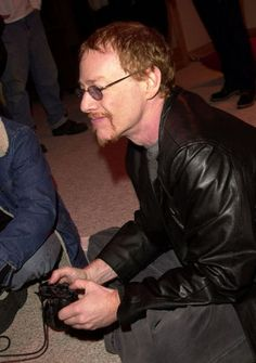 Photo of Danny Elfman for fans of Oingo Boingo 18377365 Oingo Boingo, Elf Man, Danny Elfman, Pretty Cool, Musicals, People, Babe, Fictional Characters, Fantasy Characters