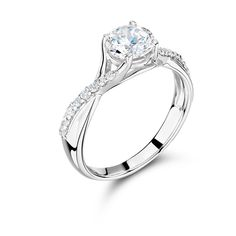 fit for a queen ��✨ #voltairediamonds #fiance #fashion #gold #proposal #wedding #weddingday #weddingring #weddingdress #weddingjewelry #ring #rings #romance #rosegold #romantic #sayyes #silverjewelry #jewels #jewelry #jewelers #jewellery #jewelrydesigner #jewelrygram #love #beautiful #bride #bridesmaids #beautifuljewelry http://gelinshop.com/ipost/1515873884099628941/?code=BUJd0QiDM-N