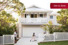 3 bedroom colours that will help you get some shut , News, Custom Home Builder GJ Gardner Homes