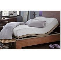 Serta®iComfort® Insight Adjustable Set - Full XL