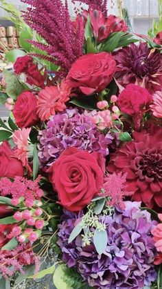 Order Flowers Online | Wholesale Flowers