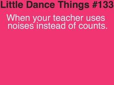 little dance things   Tumblr