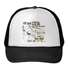 Cover your head with a customizable Kids Skateboarding hat from Zazzle! Shop from baseball caps to trucker hats to add an extra touch to your look! Hump Day Camel, Popular Colors, Little Babies, Cool Gifts, Caps Hats, Hot Pink, Baseball Hats, Pure Products, Stuff To Buy