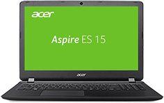 #Sale Acer #Aspire #ES 15 (ES1 523 697T) 39 6 #cm (15 6 #Zoll HD) #Notebook (AMD A6 7310  4...  #Sale Preisabfrage / Acer #Aspire #ES 15 (ES1-523-697T) 39,6 #cm (15,6 #Zoll HD) #Notebook (AMD A6-7310, 4GB #RAM, 256GB SSD, #Intel #HD #Graphics, #DVD, #Win 10 Home) #schwarz  #Sale Preisabfrage   #Das Acer #Aspire ES1-523-697T #ist intelligent, #schnell #und benutzerfreundlich. #Die ES-Serie #bietet Benutzern #die #Moeglichkeit, produktiv #und #kreativ #zu #arbeiten, http://saar