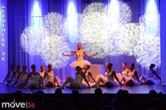 Swanlake Project - The Show / StepsnStyles Danceschool © Leroymike - Fotograf aus Fulda www.shooting-star.eu (1 / 6)