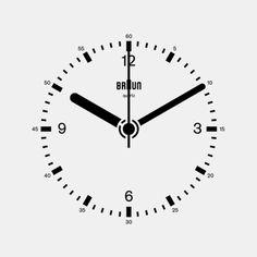 clocksmall.gif