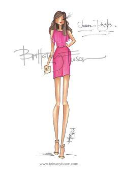 Joanna [ www.brittanyfuson.com ]