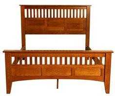 Custom Furniture, Heirloom, hand crafted, old world, custom, custom design