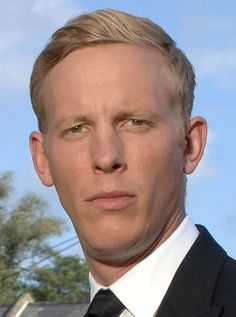 Laurence Fox as Hathaway in Inspector Lewis on Masterpiece Mystery... yes, lots of photos of Hathaway! Laurence Fox is all that!!