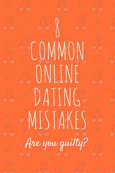 Rules for online dating email questions