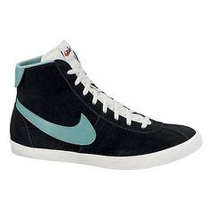 Me gustó este producto Nike Zapatilla Mujer Bruin. ¡Lo quiero!