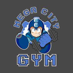 Geek Games, Gym Shirts, Conan, Crossfit, Tanks, Video Game, Anime, Drawings, Boys