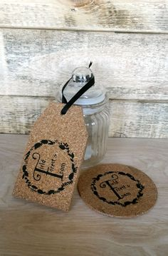 house warming gift ideas new home gift hamper uk tea and biscuits