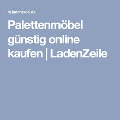 cf02bace21a8 Palettenmöbel. Palettenmöbel günstig online kaufen