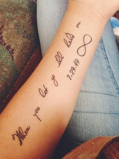 23 Best Love Tattoo Quotes Images Love Love Quote Tattoos Best