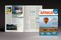 Africa Travel, Travel Guide, Tourism, Adventure, Reading, Turismo, Travel Guide Books, Reading Books, Adventure Movies