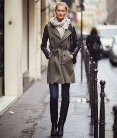 trench-coat-street-style