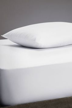 41 Best Deep Fitted Sheets Images Mattress Bed Fitted