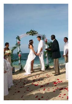 Plan a Destination Wedding, Destination Wedding Planning - Destination Weddings