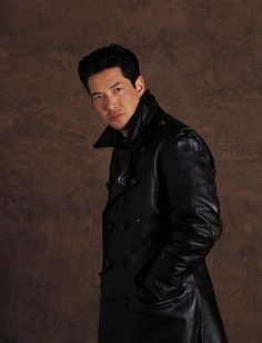 russell wong - Google Search