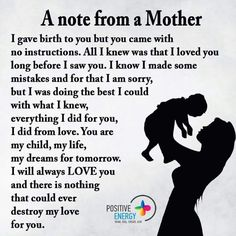 25 Best Mother and Son Quotes – Quotes Words Sayings My Son Quotes, My Children Quotes, Now Quotes, Mother Daughter Quotes, Mommy Quotes, Quotes For Kids, Funny Quotes, Mother To Son, Quotes For Baby Boy