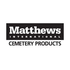 Matthews International - Elberton, GA #georgia #ElbertonGA #shoplocal #localGA