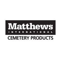 Matthews International - Elberton, GA #georgia #ElbertonGA #shoplocal #localGA